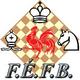 fefb-80x80